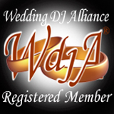 The Wedding DJ Alliance